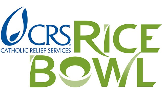 CRS-Rice-Bowl-high-res