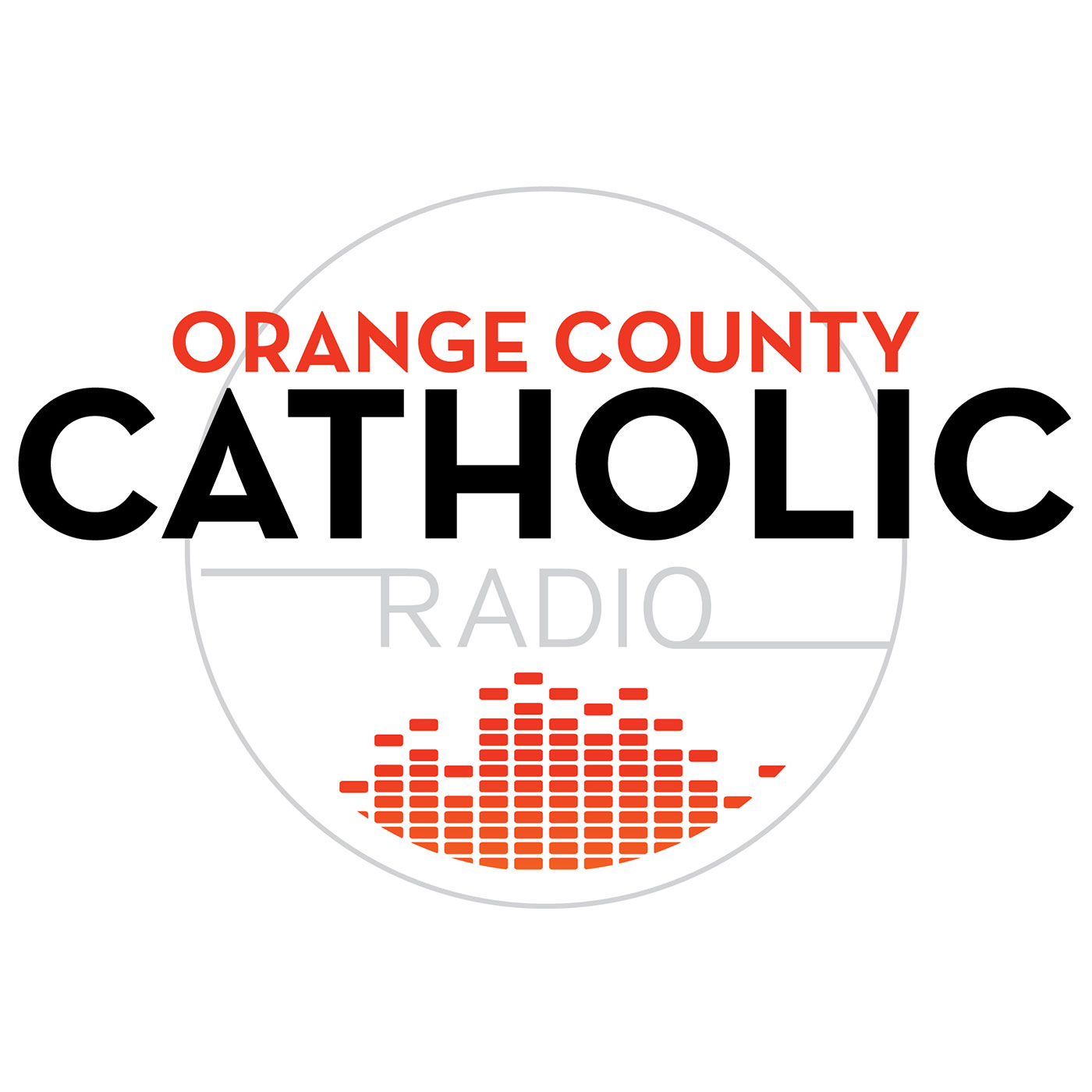 OC Catholic » Podcast