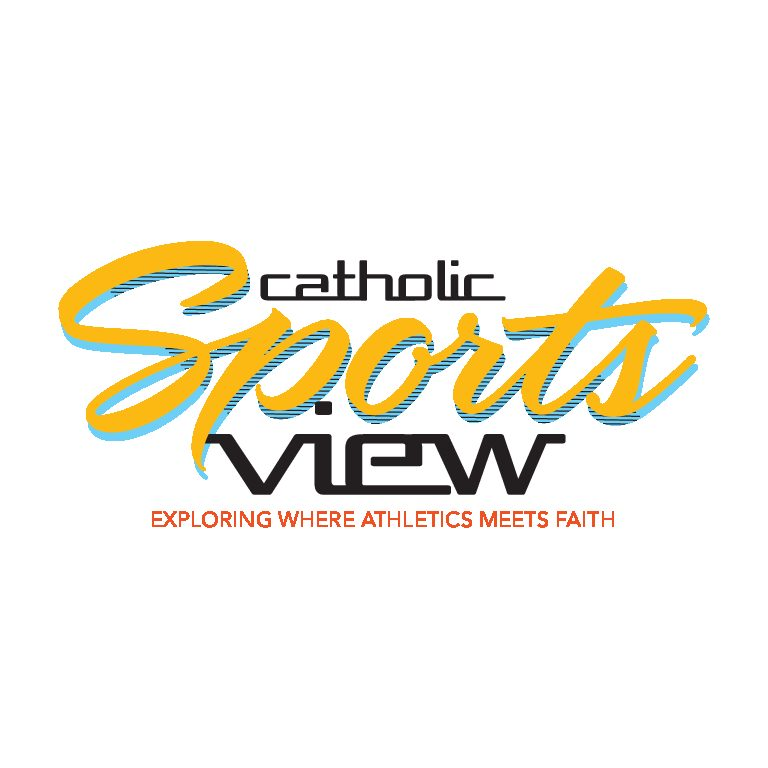 Catholic Sports View